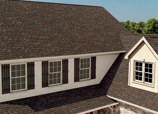 roofing contractors knoxville